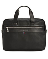 1d0377285cd Laptop Bags - Baggage   Luggage - Macy s