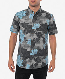 O'Neill Men's Chillaxin Shirt