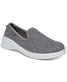 JBU By Jambu JSPORT Loon Slip-On Sneakers