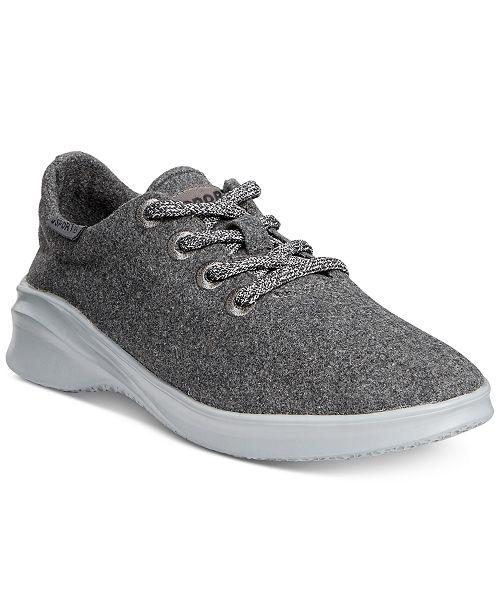 bcfedfcc JBU By Jambu JSPORT Crane Lace-Up Sneakers & Reviews - Athletic ...