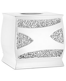 Popular Bath Sinatra Tissue Box