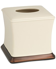 Phoenix Tissue Box