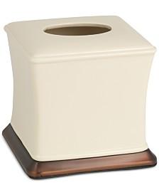 Popular Bath Phoenix Tissue Box