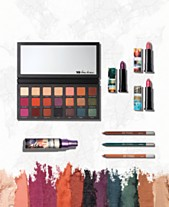Face Makeup Macys Friends Family Sale 2019 Macys