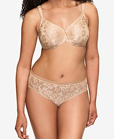 25% off Select Bras