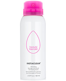 beautyblender® Instaclean Cleansing Spray