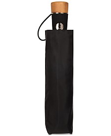 Totes Windproof Titan Umbrella