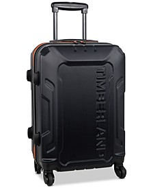 "Boscawen 21"" Carry-On Luggage"