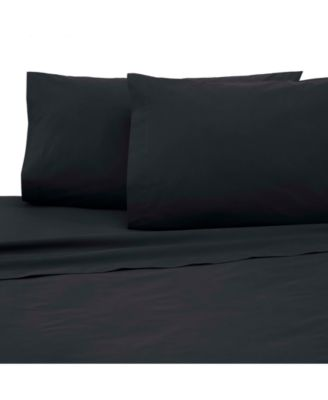 225 Thread Count 3-Pc. Twin XL Sheet Set