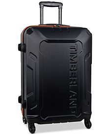 "Boscawen 25"" Check-In Luggage"