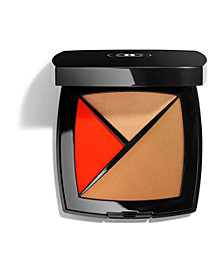 Conceal Highlight Color
