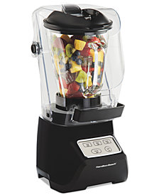 Hamilton Beach® Sound Shield 950 Blender 3-Speed