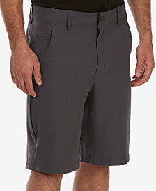 "EMS® Men's Go East Stretch Performance 10.5"" Shorts"