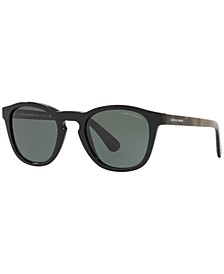 Sunglasses, AR8112 50