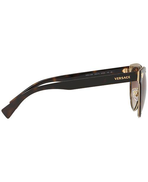 e8a580a84d ... Versace Sunglasses
