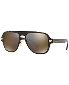 Versace Sunglasses, VE2199 56