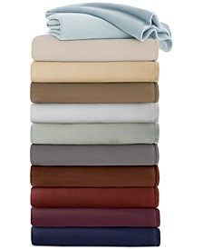 Plush Knit Blankets