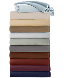 Vellux Plush Knit Blankets