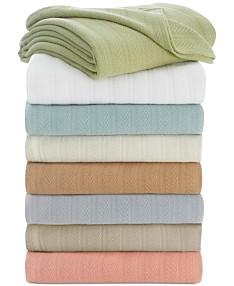 Vellux Blankets & Throw Blankets - Macy's