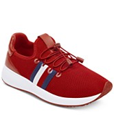 bab494ee9c42 Tommy Hilfiger Shoes  Shop Tommy Hilfiger Shoes - Macy s