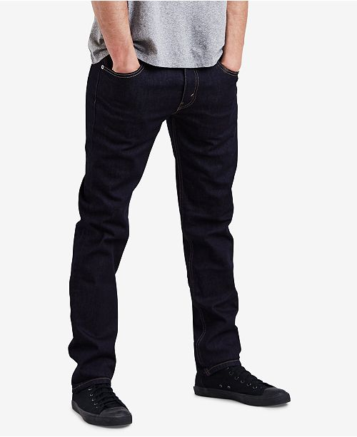 f9faf4f606 Levi s 511 trade  Slim Fit Jeans  Levi s 511 trade  Slim ...