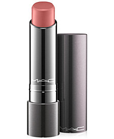 MAC Plenty Of Pout Lipstick, 0.14 fl. oz.