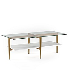 Otto Coffee Table