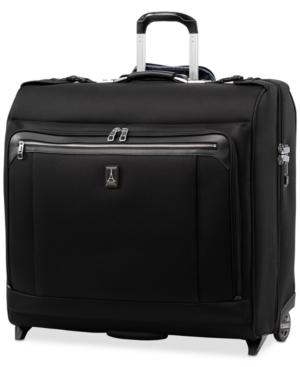 Travelpro Platinum Elite...
