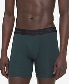 Calvin Klein Men's Underwear, Body Modal Boxer Brief U5555