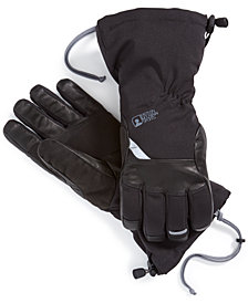 EMS® Men's Summit Glove