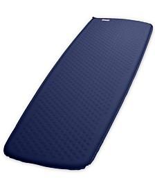 EMS® Siesta Sleeping Pad