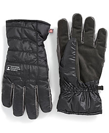 EMS® Men's Mercury Gloves