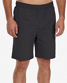 EMS® Men's Techwick Core Water Shorts