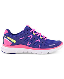 Karrimor Girls' Duma Running Shoes from Eastern Mountain Sports