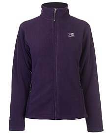Women's Fleece Jacket from Eastern Mountain Sports