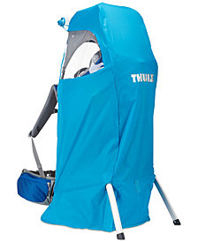 Thule Sapling Rain Cover from Eastern Mountain Sports