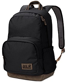 Croxley Laptop Backpack from Eastern Mountain Sports