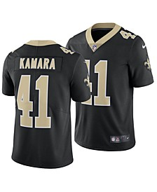 Men's Alvin Kamara New Orleans Saints Vapor Untouchable Limited Jersey