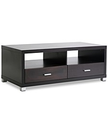 Frici TV Stand