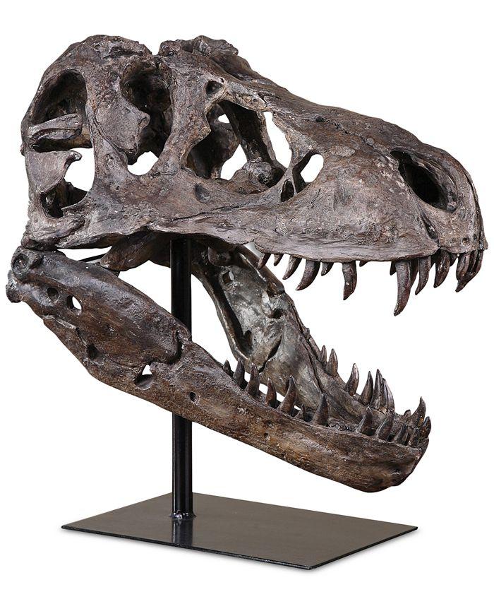 Uttermost - Tyrannosaurus Sculpture