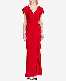 ralph lauren casual dresses calvin klein swim shorts red