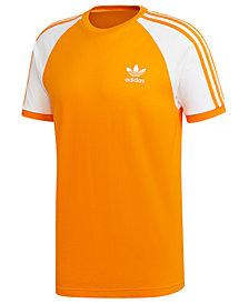 adidas Men's Originals Adicolor Slim Fit T-Shirt