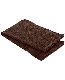 Utica Essential Cotton Hand Towel