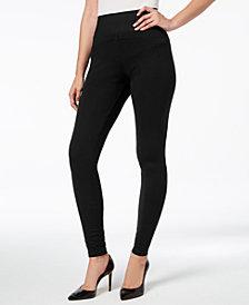 I.N.C. Smoothing Leggings, Created for Macy's