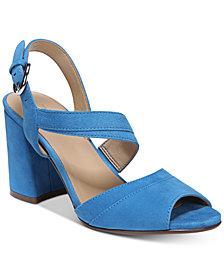 Naturalizer Terah Dress Sandals