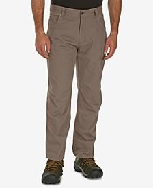 EMS® Men's Rohne Lean Cotton Pants