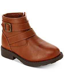 Carter's Toddler & Little Girls Cindia Boots