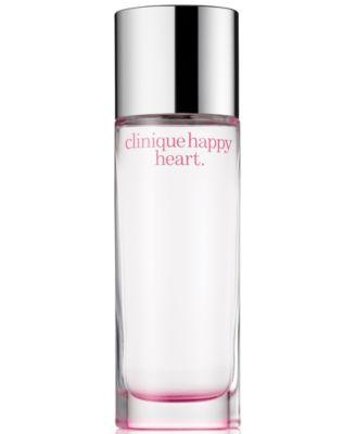 Happy Heart Perfume Spray, 1.7 fl oz