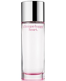 Happy Heart Perfume Spray, 1.7 fl oz