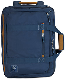 """Skyway Coupeville 20"""" Travel Backpack"""